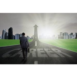 ProPersonnel: 5 причин проводить карьерный чекап чаще