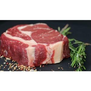 Молодой бренд на рынке говядины о масштабировании производства