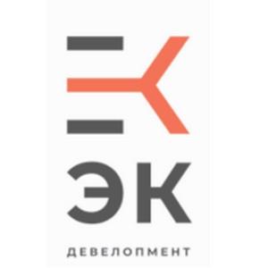 Э.К. Девелопмент ведет работы по разработке котлована учебного корпуса