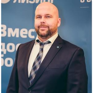 Сегмент авто в дивизионе «Урал» «Балтийского лизинга» прирос на 16%