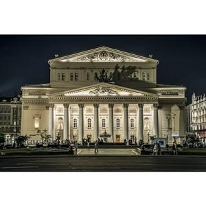 Biletluxury – сервис покупки билетов в театры