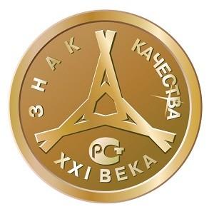 Бентоматы «БентИзол» - лауреаты  конкурса «Всероссийская Марка»