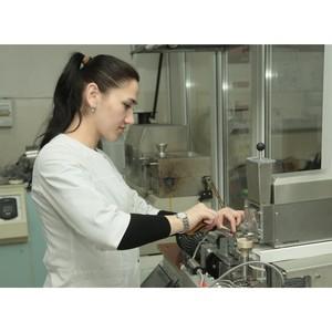 КБГУ передаст бизнесу технологию переработки медицинских масок