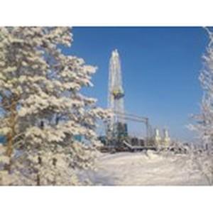 ПАО «Варьеганнефть» реализует программу энергосбережения