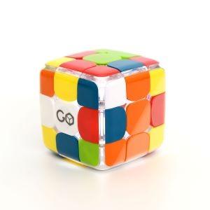 diHouse — эксклюзивный дистрибьютор «умного» кубика Рубика в России