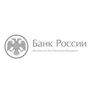Перспективы развития малого и среднего бизнеса обсудили в Банке России