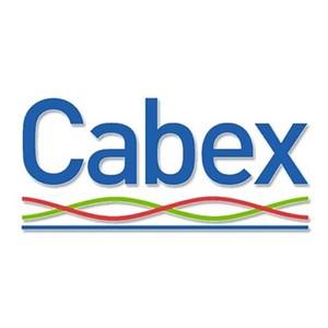 Выставка Cabex 2021 пройдет в Москве