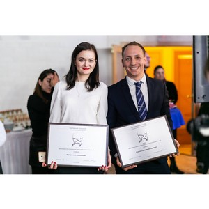 28 проектов вышли в шорт-лист премии «Серебряный Лучник» - Юг