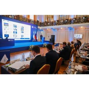 И.Маковский: «Мы кардинально меняем подходы по работе с потребителями»