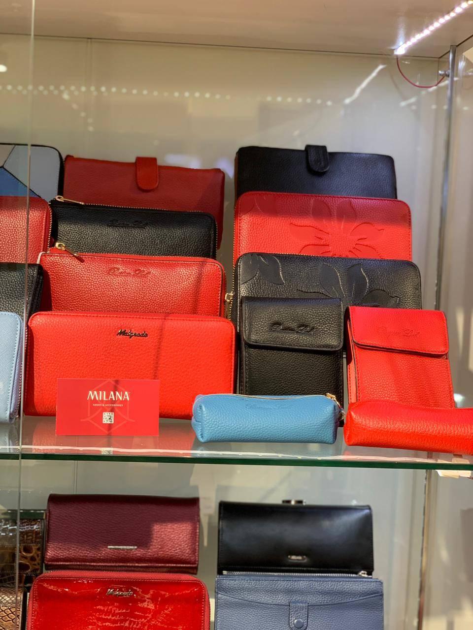 «М5 Молл»: лайфхаки по выбору подарков