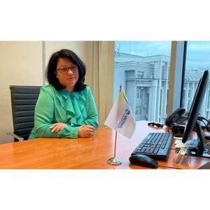 Филиал «Балтийского лизинга» вдвое увеличил клиентскую базу