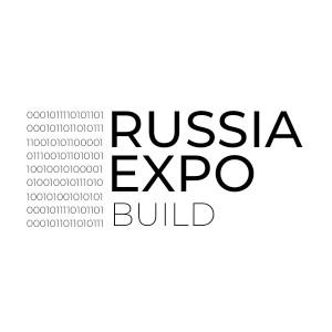 Russia Expo: Build - современные инструменты для строительства бизнеса