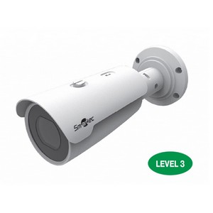 Новые возможности ситуационного анализа с помощью IP-камеры Smartec