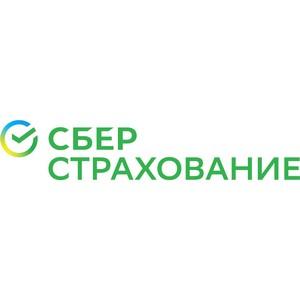 СберCтрахование выплатила 1,3 млн руб. в связи с затоплением квартиры