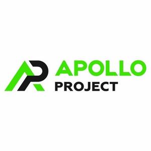 Компания Аполло: ручная или машинная упаковка грузов стретч плёнкой?