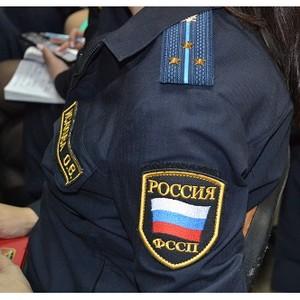 Сахалинка, проигнорировавшая административный штраф, заплатит вдвойне