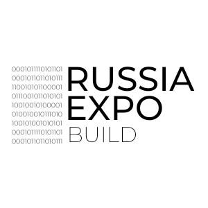 Визитница индустрии Russia Expo:Build. Как попасть в нужную категорию?