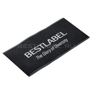 Этикетки и бирки от Bestlabel