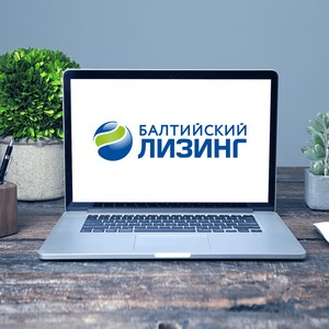 Балтийский лизинг: курсов по работе с IT-продуктами стало вдвое больше