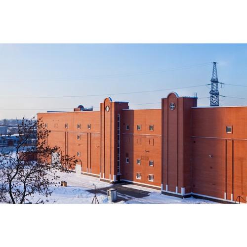 «Россети ФСК ЕЭС» открыли музей подстанции 330 кВ «Волхов-Северная»