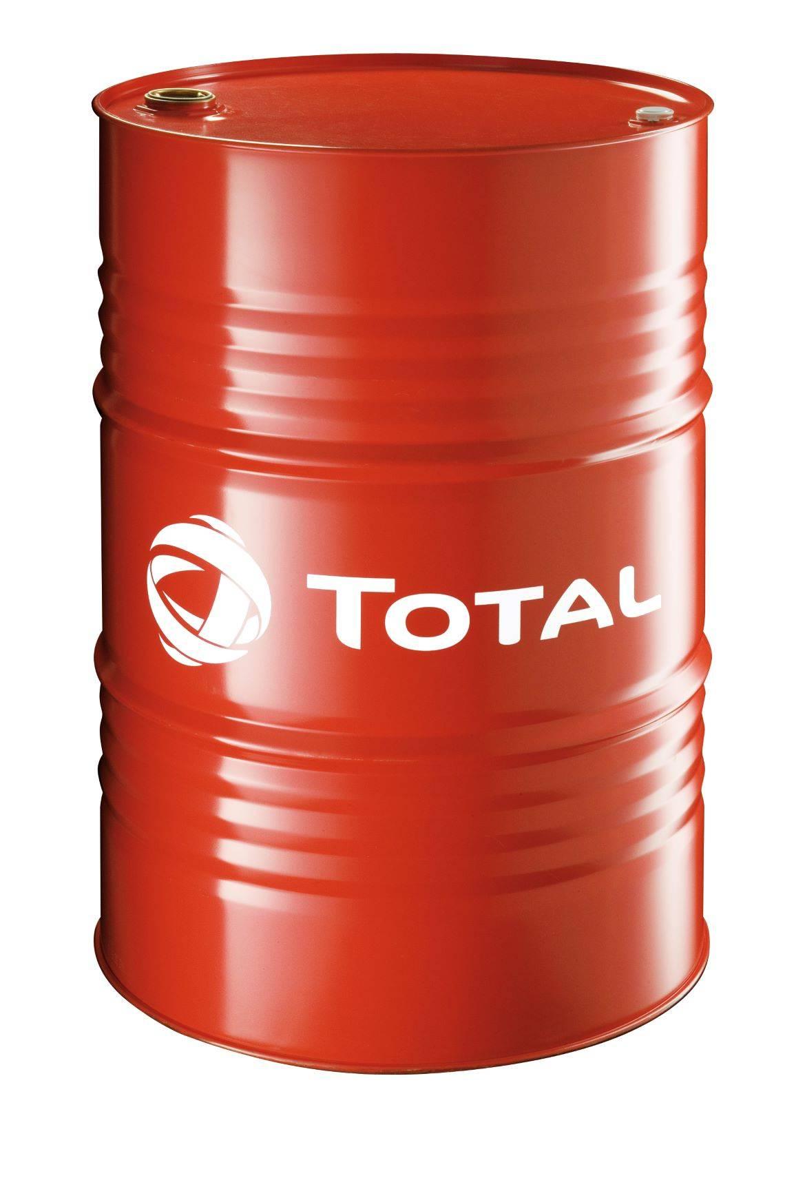 Смазочные материалы Total Multis Complex XHV2 Moly для тяжелой техники