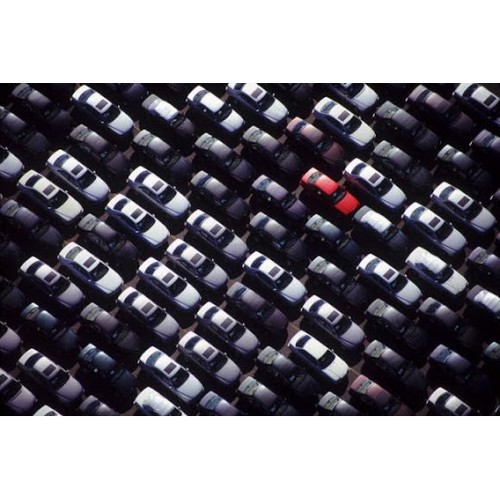 «Балтийский лизинг» в СПб показал рекордный рост в сегменте авто