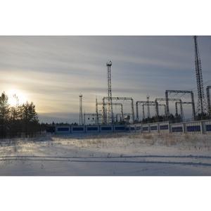 Энергетики вложат 58 млн рублей в ключевую подстанцию Югры