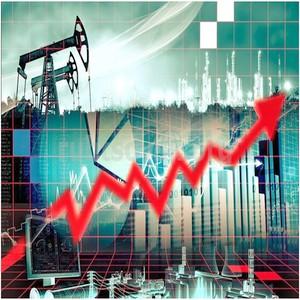 Возможности реализации стратегии развития экономики России