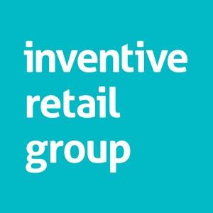 D2C-проект с Inventive eCommerce принес Lenovo 0,6 млрд руб
