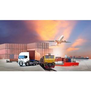 Транспортная компания SIA - доставим груз бережно и в срок