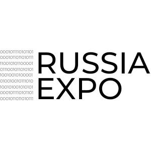 Как онлайн-выставки помогают развитию бизнеса