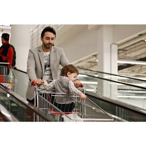 ОНФ в Коми призвал положить конец манипуляциям с ценниками в магазинах