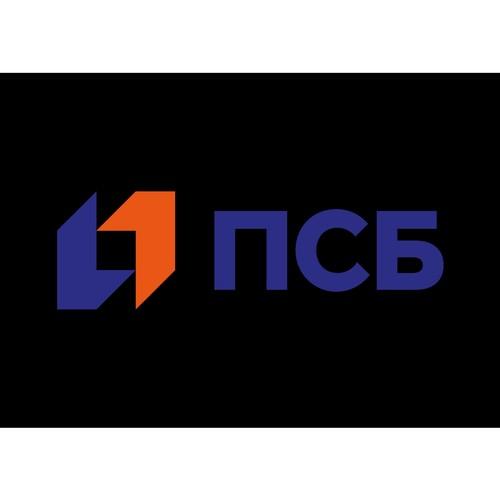 ПСБ запустил акцию с начислением денег за рекомендацию