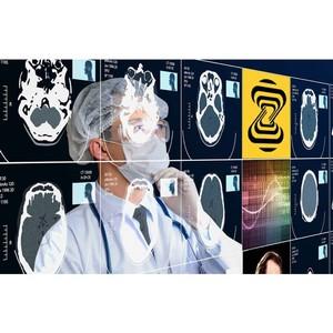 ЕМС первым в РФ начал использовать искусственный интеллект Zebra-Med