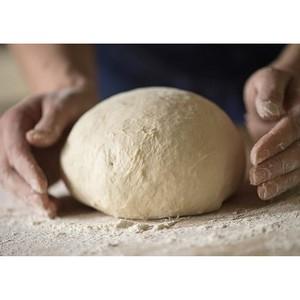 Преимущество пробной выпечки хлеба при оценке хлебопекарных свойств