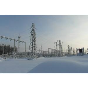 Новые мощности для производства огнеупоров в Красноярском крае