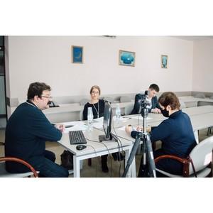 Россия – Центральная Азия: роль СМИ в противодействии экстремизму