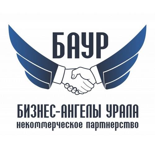 TechChallenge – Хакатон пройдет в Екатеринбурге