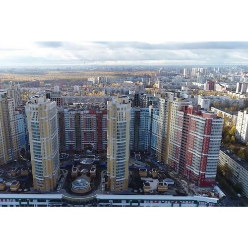 Тренды на рынке жилья: как выбрать то, что подходит именно вам?
