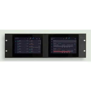 Новая сетевая аспирационная пожарная система FidesNet от Securiton