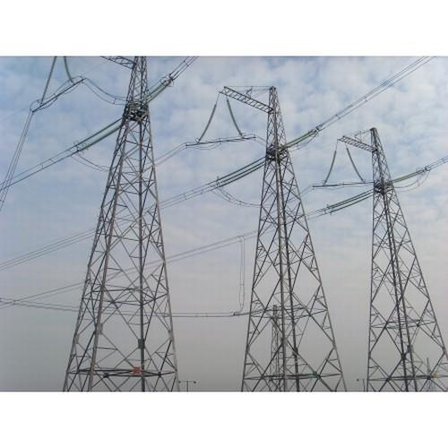 «Россети ФСК ЕЭС» расчистит свыше 3 тыс. га трасс ЛЭП в Поволжье