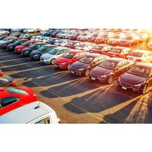 Какие авто доступны клиентам «Балтийского лизинга» с авансом от 0%
