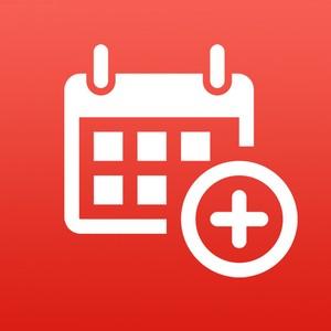 Первый мобильный календарь мероприятий доступен российским врачам