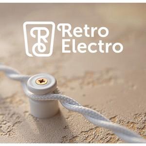 Новый бренд Retro Electro — дизайнерское решение для открытой проводки