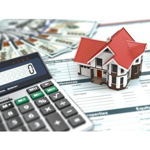 Лайфхак от «Метриум»: Как снизить ставку по ипотеке?