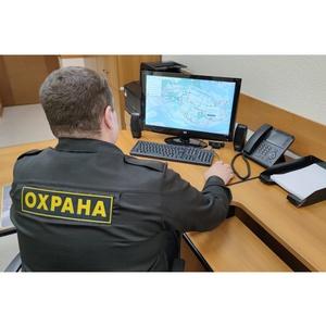 «Россети Тюмень» оцифровали контроль безопасности энергообъектов