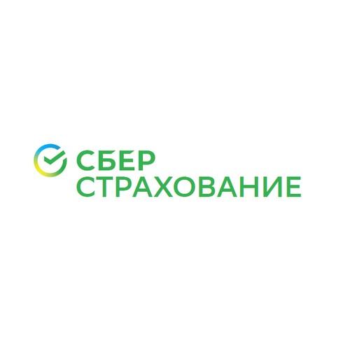 Россиянам необходимо 1,3 млн руб., чтобы чувствовать себя уверенно