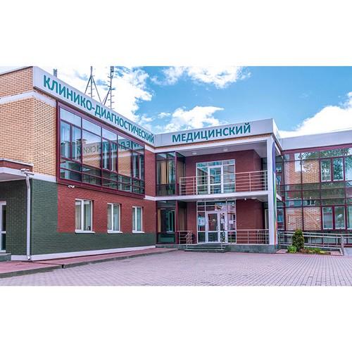 ЭКО по ОМС: ведущие врачи Медси проведут консультации в Ижевске