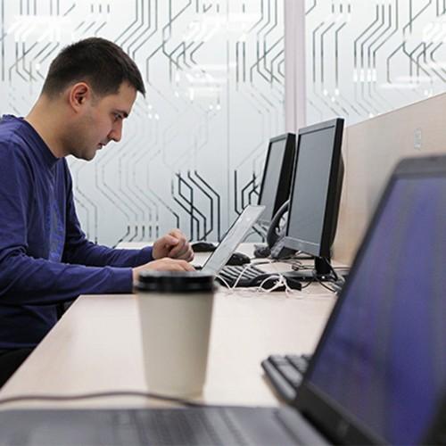 «СМИС Эксперт» прокомментировал закон о снижении налогов IT-компаниям