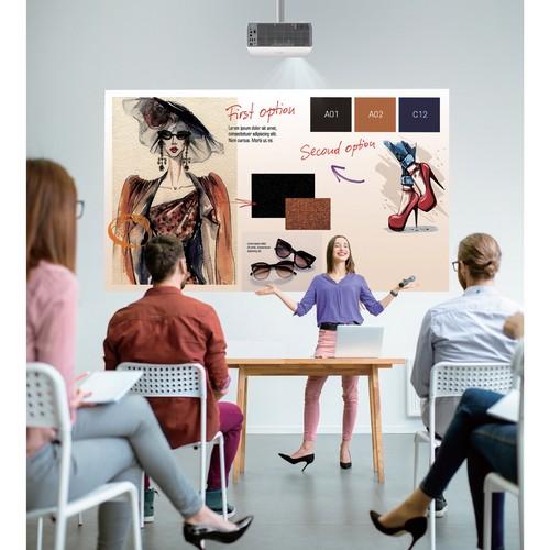 Новые проекторы для бизнеса Probeam от LG